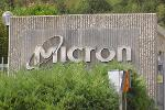 Jim Cramer: Micron Wants to Pay Down Its High Debt