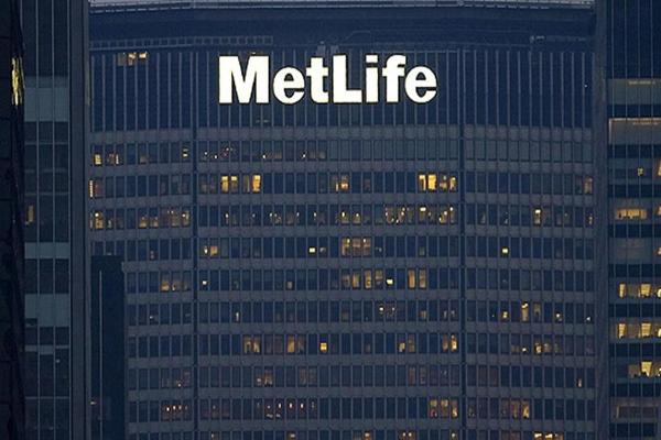 Closing Bell: MetLife's Plan to Cut Costs; U.S. Stocks Go Nowhere
