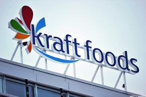 Kraft Heinz 'Amicably Agrees' To Withdraw Takeover Bid For Unilever