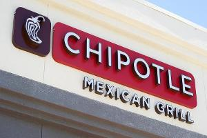 RBC Downgrades Chipotle