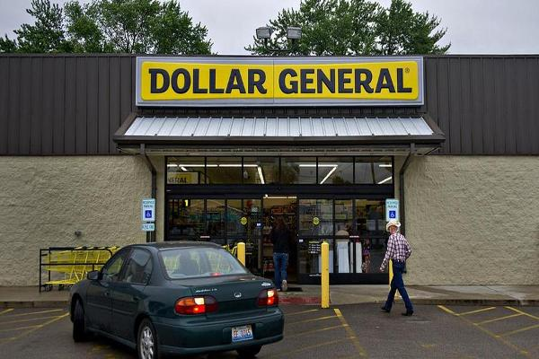 Jim Cramer on Dollar General: If You Offer People a Bargain, They Will Come