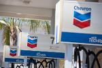 Video: Jim Cramer Reacts to Chevron's Quarterly Earnings