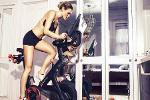 Meet the Peloton Super Bike That Has Soul Cycle Breaking a Sweat