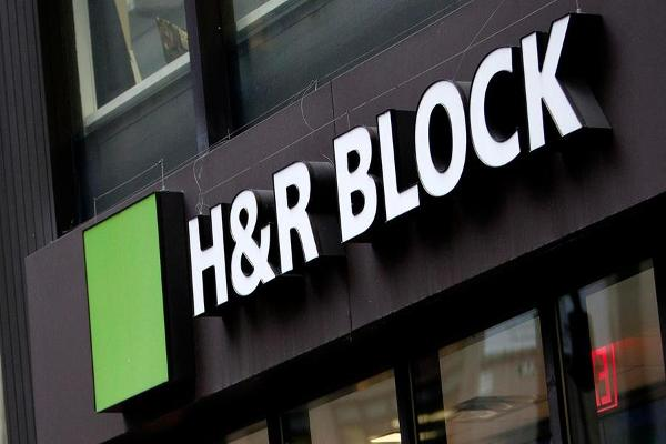H&R Block is Raising Its Dividend Despite Client Declines