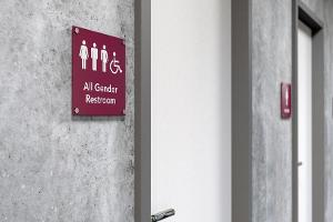 North Carolina Lawmakers Reach Deal on So-Called 'Bathroom Bill'