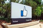 Just Because Facebook Has 2 Billion Users Doesn't Mean There's No Growth Left