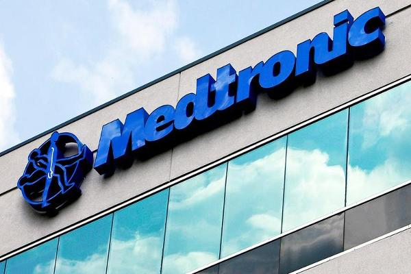 Medtronic Says It Expects to Return $20B to Investors Over Next Five Years