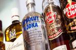 Americans Reaching for Top Shelf Spirits Says Pernod CFO