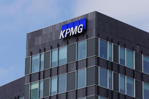 KPMG US Chair and CEO: Survey Shows CEOs are Still Worried About Cyber