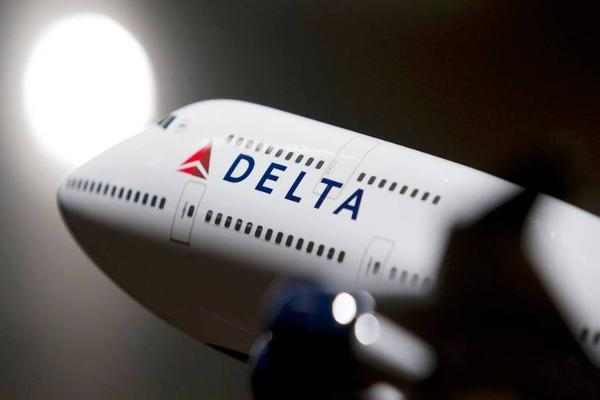 Delta Will Buy $4 Billion Worth of New Aircraft From Boeing