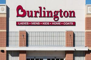 Jim Cramer: I'd Rather Buy Burlington Than Big Lots