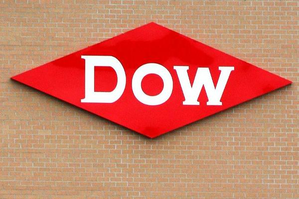 Jim Cramer Says Dow Chemical Can Rally Another $8 Per Share