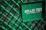 Jim Cramer: Dollar Tree Seems Very Interesting to Me