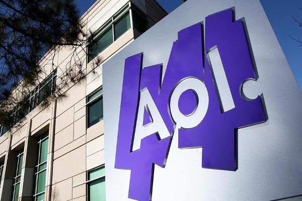 Jim Cramer: AOL's Tim Armstrong Is a Very Steady Hand