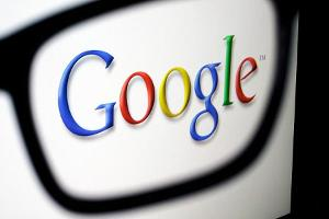 Jim Cramer Says Wait to Buy Shares of Alphabet