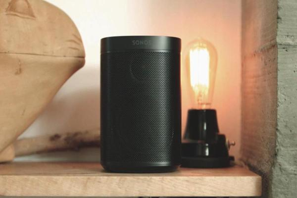 Jim Cramer on What's Next for Sonos After Its IPO