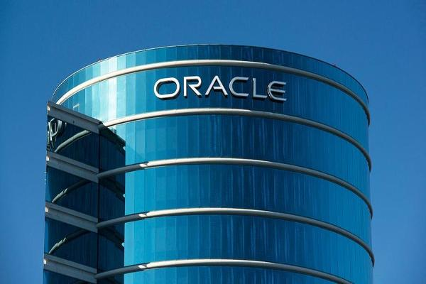 Oracle Teams With Charter Communications