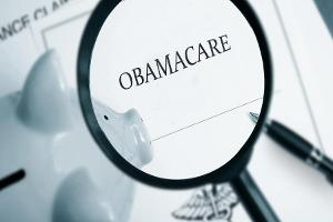 Leaked New Obamacare Draft Reveals Early Initiatives