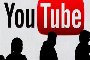 Vevo Looking to Capitalize After YouTube Ad Issues