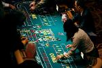 Closing Bell: Casino Stocks Climb on Japan's Gambling Bill; Records For Wall Street