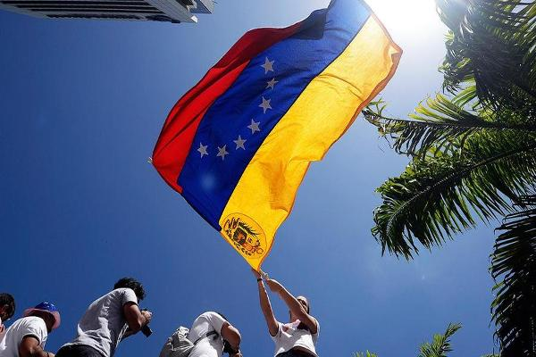 Jim Cramer: Venezuela Holds Key to Oil Pricing