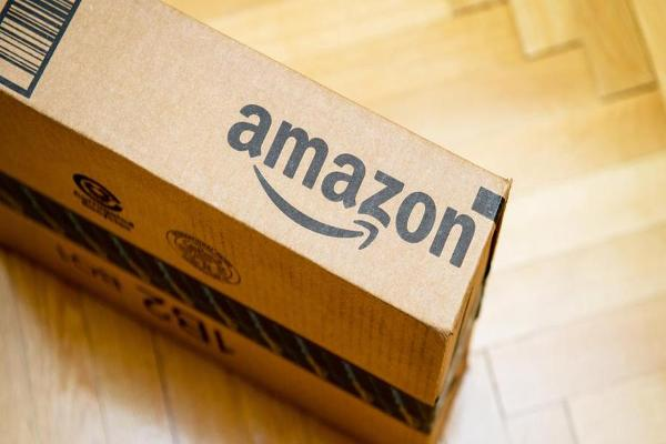 AAP Exclusive: Can Amazon Beat PayPal?