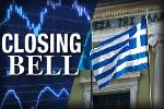 Markets Rally as Time Runs Out for Greece; Oil Prices Down