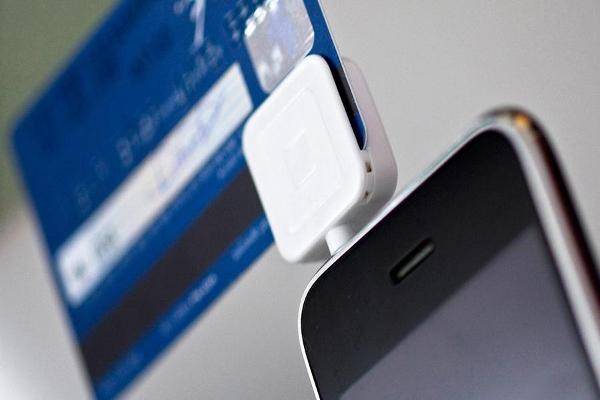 Apple and Square Joining Forces on New Payment Venture