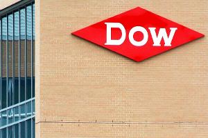 Why Jim Cramer Is Bullish on Dow Chemical