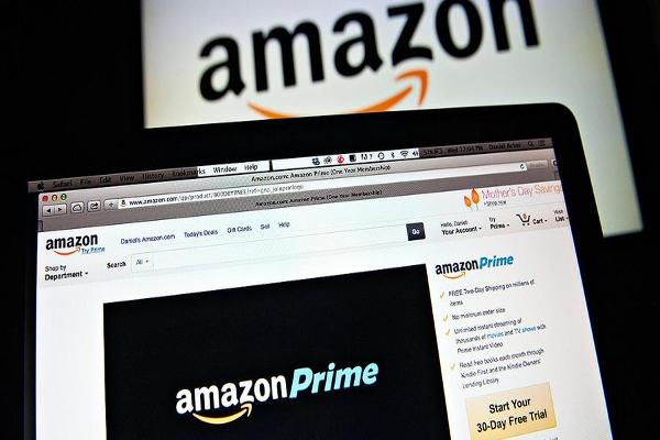 Jim Cramer: Amazon Profits Amazing But Stock Pricey