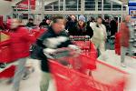 Consumers Are 'Very Active' in Expected Strong Holiday Season: Mastercard Exec