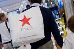 Macy's Delivers Mixed Quarterly Results, Reaffirms Earnings Outlook