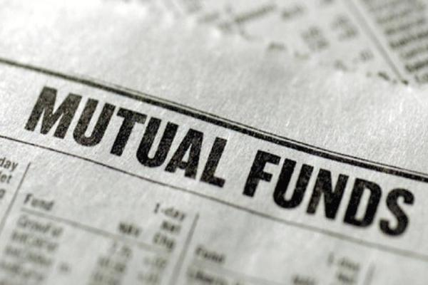 Mutual Fund Industry Up in the Air as Passive Investing Takes Off