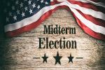 Politics and Portfolios: An Investor's Guide to the Midterms