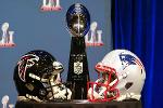 How Much Silver Does the Super Bowl Trophy Really Have?