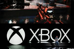 E3 Wrap-up: Here's How to Make Money Off Your Kid's Video Games