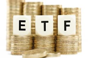 4 ETFs to Maximize Returns, Minimize Volatility