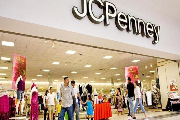 JCPenney Makes Enters Into Hotel Business