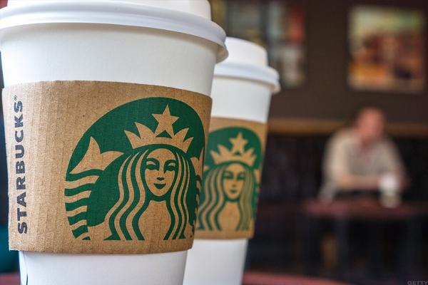 3 Ways to Fix Starbucks Biggest Challenges
