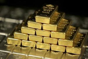 Gold Prices Conflicted by 'Thin Markets And Fed Blabber'