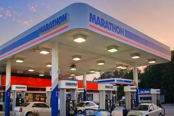 Marathon Petroleum Is A Stock You Ought To Own