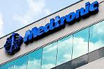 Video: Jim Cramer Says Medtronic Is Putting Up 'Unbelievable' Numbers
