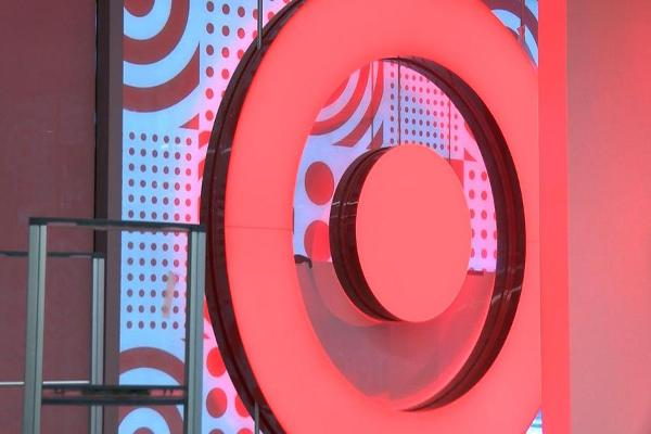 Target Swings Open The Doors To A Trendy New Store In Downtown New York City