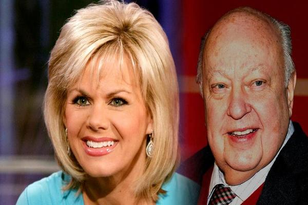Jim Cramer on Fox News' Settlement With Former Anchor Gretchen Carlson