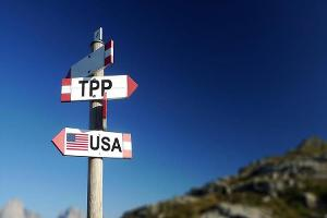 Here's a Quick Look at U.S. Industries Likely to be Hurt the Most From TPP Withdrawal