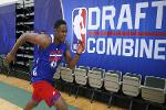How New NCAA Rules Will Change This Year's NBA Draft Combine