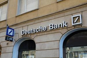Deutsche Bank Finalizes $7.2 Billion Settlement