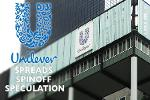 Unilever's Struggling Spreads Business Returns to the Limelight