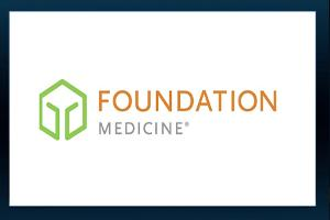 Medical IPOs: Foundation, Enzymotec and Premier