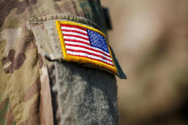 Jim Cramer Salutes U.S. Veterans and the Businesses Who Support Them